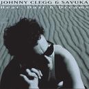 Heat Dust & Dreams/Johnny Clegg & Savuka