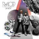 Junior/Röyksopp