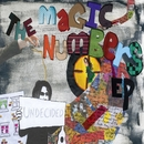 Undecided EP/The Magic Numbers