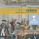 Bach: Harpsichord Concertos, BWV 1052-1059/Bob Van Asperen