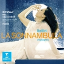 Bellini : Sonnambula (Highlights)/Natalie Dessay/Evelino Pidò/Orchestre de l'Opéra National de Lyon/Choeurs de l'Opéra National de Lyon