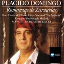Romanzas de Zarzuelas/Placido Domingo/Manuel Moreno-Buendia