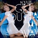 Get Outta My Way (Yasutaka Nakata Remix)/Kylie Minogue