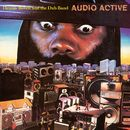 Audio Active/Dennis Bovell's Dub Band