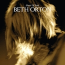 Heart Of Soul/Beth Orton