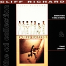 Every Face Tells A Story/Small Corners/Cliff Richard