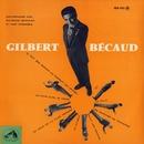 Salut les copains/Gilbert Bécaud