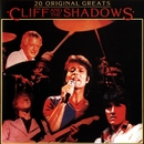 20 Original Greats/Cliff Richard And The Shadows