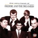 Very Best Of Freddie And The Dreamers/Freddie & The Dreamers