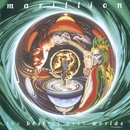 The Best Of Both Worlds/Marillion