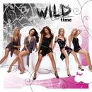 Time/Wild