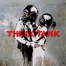 Think Tank/Blur