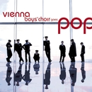 Vienna Boys' Choir goes Pop/Wiener Sängerknaben