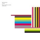 Format (2012 Remaster)/Pet Shop Boys