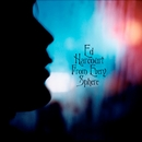 From Every Sphere/Ed Harcourt