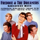 Greatest Hits/Freddie & The Dreamers