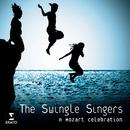 Vocal Amadeus/The Swingle Singers