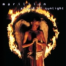 Afraid Of Sunlight/Marillion