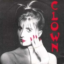 Clown/Clown
