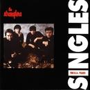 Singles (The UA Years)/The Stranglers