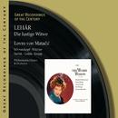 Lehár: Die Lustige Witwe/Elisabeth Schwarzkopf