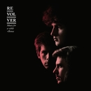 Music For A While [Special Edition]/Revolver