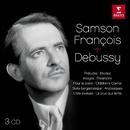 Debussy/Samson François