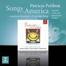Fast Cats and Mysterious Cows/The American Boychoir/Patricia Petibon/Catherine King