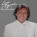 La Miel De Mis Primeros Éxitos/Luis Miguel