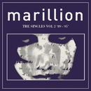 The Singles 89-95/Marillion