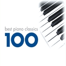 100 Best Piano/Various Artists