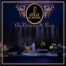 Ao Vivo No S. Luíz (Live)/Ala Dos Namorados