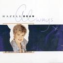 Always/Hazell Dean