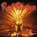 Rock'n Roll Power (Expanded Edition) [Remastered]/Red Baron