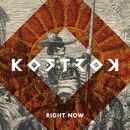 Right Now/Kostrok
