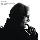 The Ultimate Collection (1968-2003)/Joe Cocker