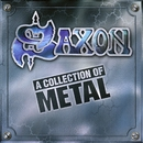 A Collection Of Metal/Saxon