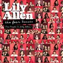 The Fear (The People vs. Lily Allen) Remake/Lily Allen