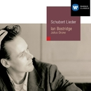 Schubert: Lieder/Ian Bostridge/Julius Drake