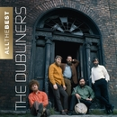 All the Best/The Dubliners