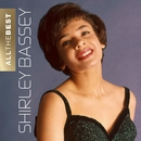 All the Best/Shirley Bassey