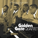 Platinum Golden Gate Quartet/The Golden Gate Quartet