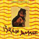 Brain Damage/Dennis Bovell