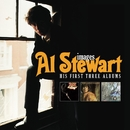 Images (His First Three Albums)/Al Stewart