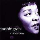 Dinah Washington The Collection/Dinah Washington