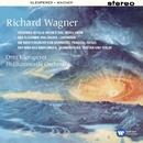 Wagner: Orchestral Excerpts/オットー・クレンぺラー