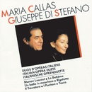Italian Opera Duets/Maria Callas