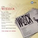 Berg: Wozzeck/Ingo Metzmacher