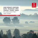 Early Romantic Overtures/London Classical Players/Sir Roger Norrington
