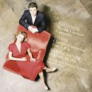 Krommer Double Clarinet Concerto, Spohr Concertos Nos.2 & 4/Sabine Meyer/Julian Bliss/Academy Of St. Martin-In-The-Fields